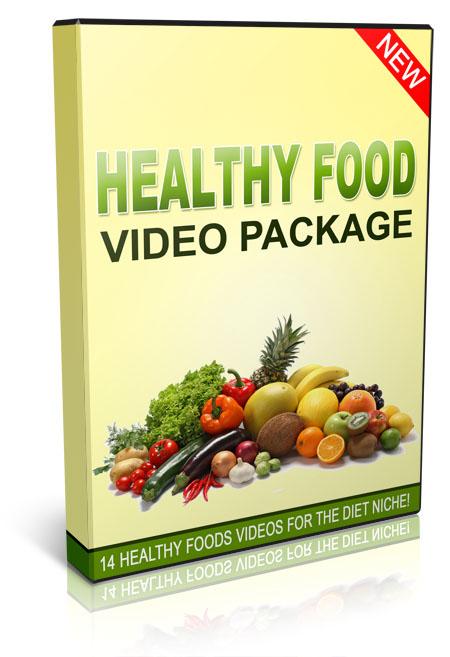 healthyfoodvi