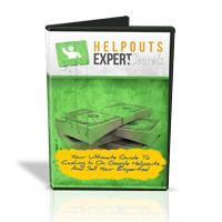 helpoutexp200