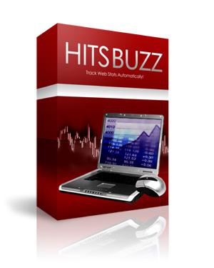 hitsbuzz