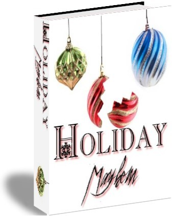 holidaymayhem