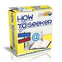 howseeker200