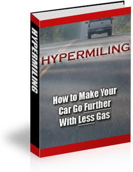 hypermiling