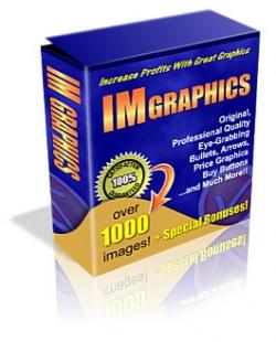 imgraphics