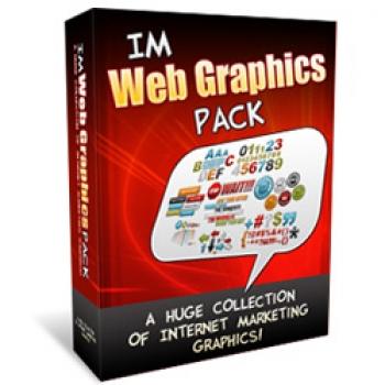 imwebgraphics