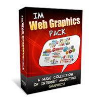 imwebgraphics200