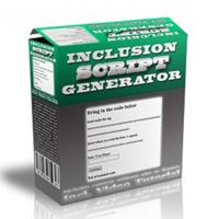 inclusionscrip200