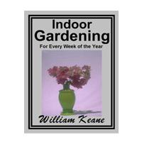 indoorgardening200
