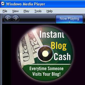 instantblog