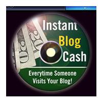 instantblog200