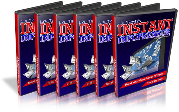 instantinfop
