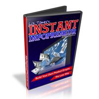 instantinfop200