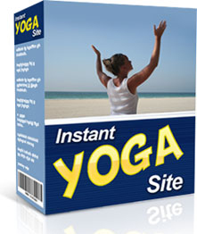 instantyogas