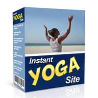 instantyogas200