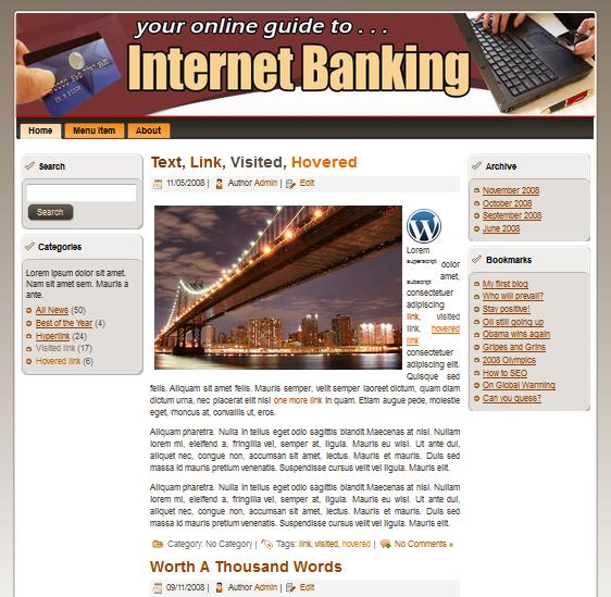 intbankingt