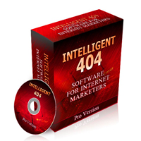 intelligent404200