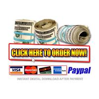 internetmarket200
