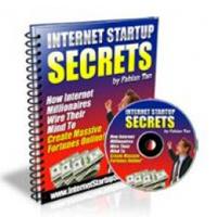 internetstartup200