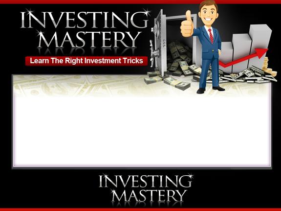 investingmast