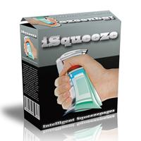 isqueeze200