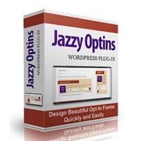 jazzyoptinspl200