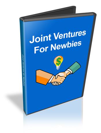 jointventuresn