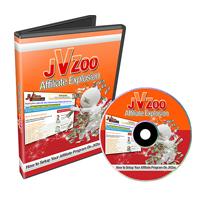 jvzooaffili200