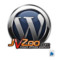 jvzooinstantco200