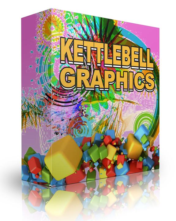 kettlebellgra