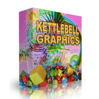 kettlebellgra200