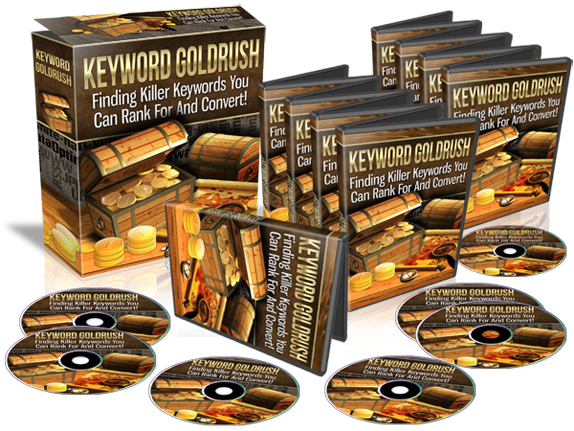 keyworddrush