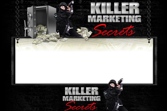 killermarkets