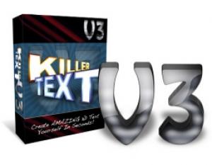 killertextv3