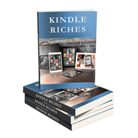 Kindle Riches