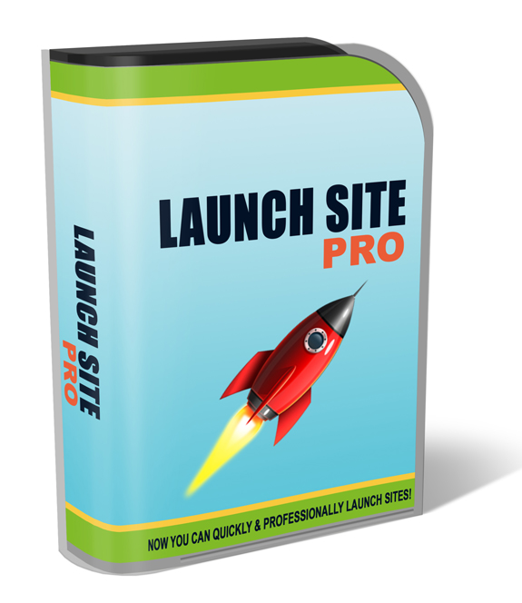 launchsitepro
