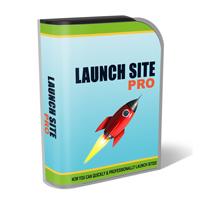 launchsitepro200