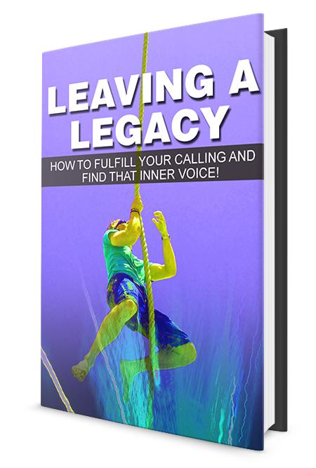 leavinglegacy