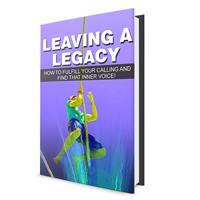 leavinglegacy200