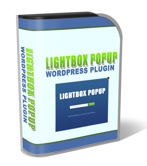 lightboxpopup