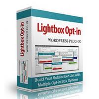 lightboxpopup200