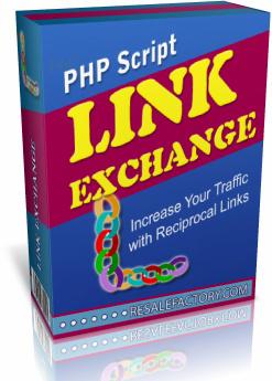 linkexchange