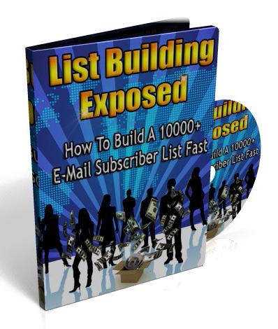 listbuxposed
