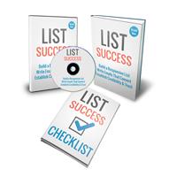 listsuccess200