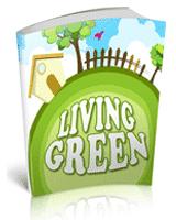 livinggreentips