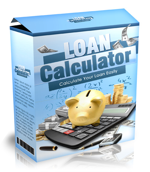 loancalculat