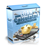 loancalculat200