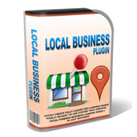 localbusiness200