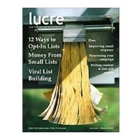 lucremagazine200