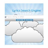 lyricssearcheng200