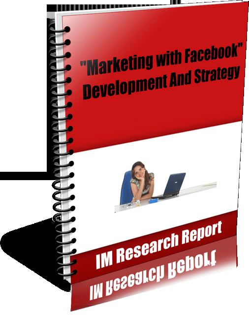 marketifacebook
