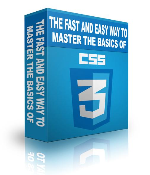 masterbacss3